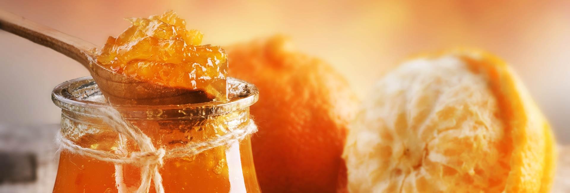 Rev_slid_1920_650_sinaas-marmelade